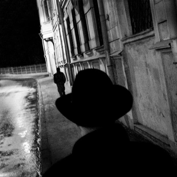 Услуги частного детектива тюмень